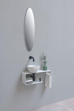 SMART stalen fonteinplanchet (2).jpg