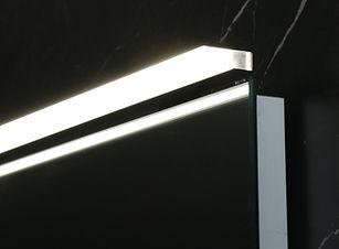 Detail verlichting - CMYK.jpg