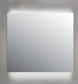 Spiegel LED boven en onder.jpg