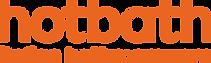 Logo Hotbath oranje.png