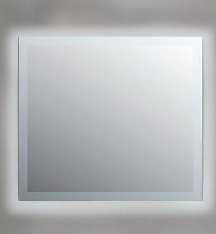 Spiegel LED rondom gematteerd.jpg