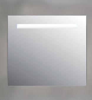 Spiegel LED.jpg