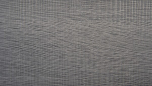 002 - Relief grå