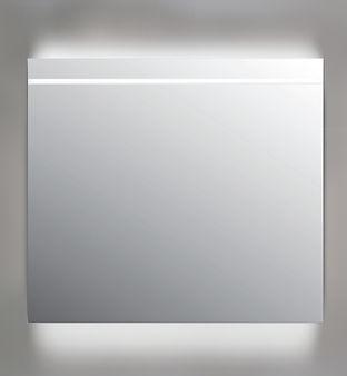 Spiegel LED horizontaal.jpg