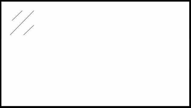 017 - Højglans hvid