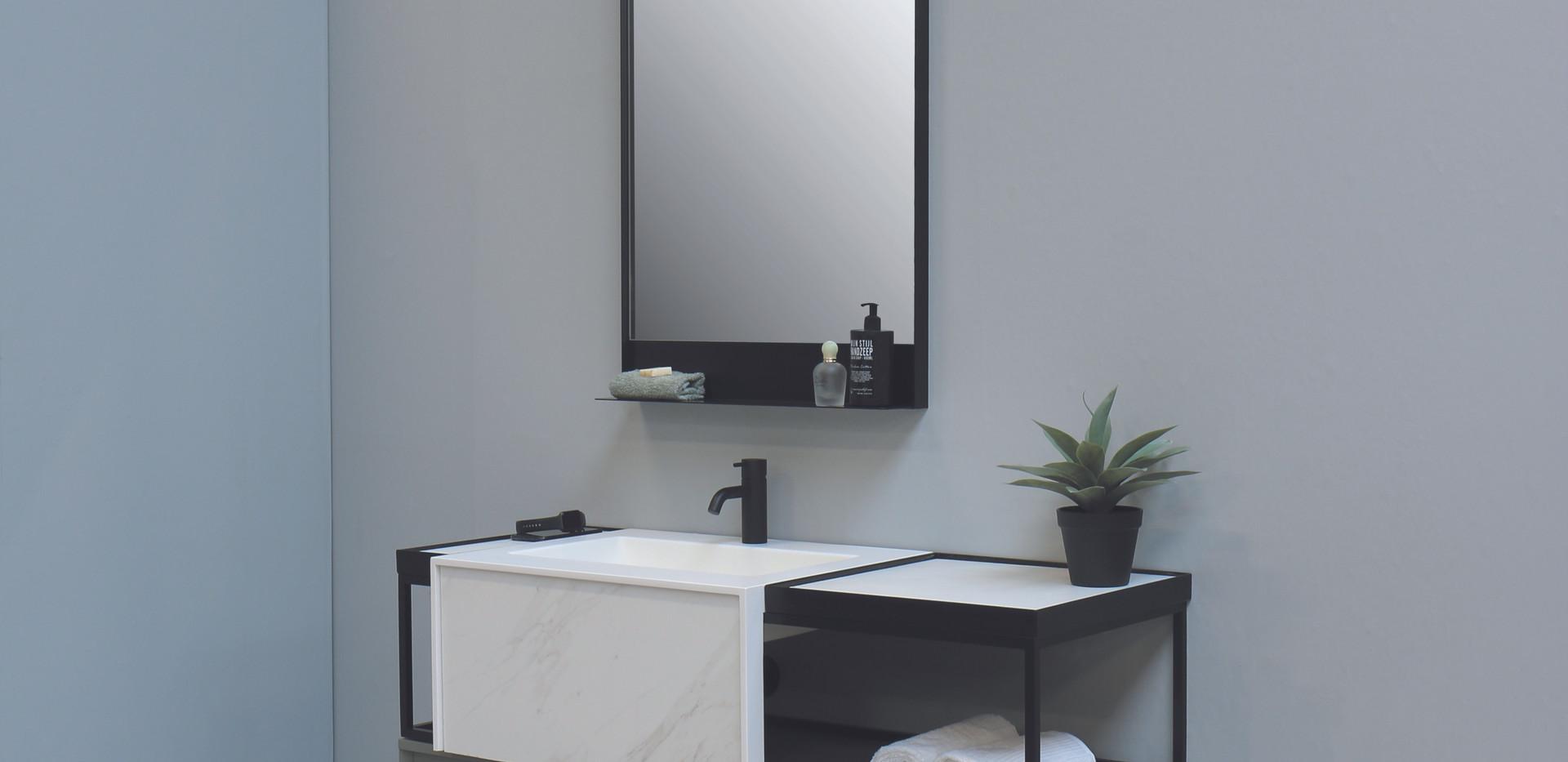 Tilo met ferro frame - totaal(1).jpg