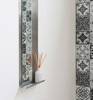 Spiegel op plaat RVS 20 x 70 cm(1).jpg