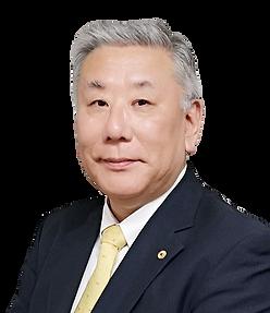 村田代表.png