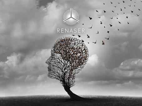 La recapitulación es la liberación  a través del recuerdo