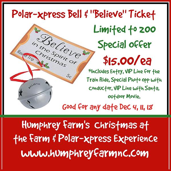 Polar Express Bell -2.png