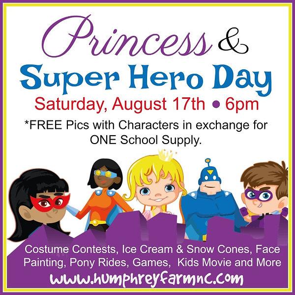 Princess Super Hero Day.jpg