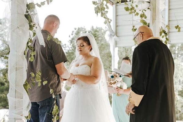 wedding at farm 1.jpg
