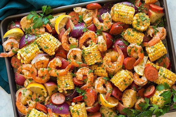shrimp-boil-33_edited.jpg