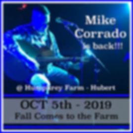Mike Corrado.jpg