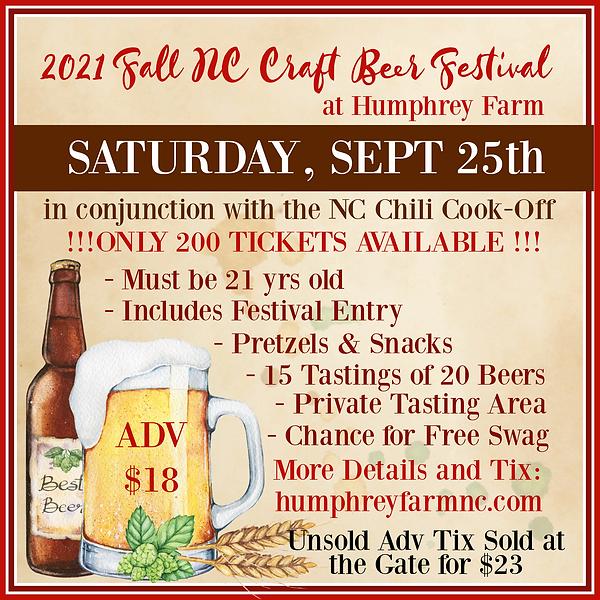 2021 Beer Fest.png
