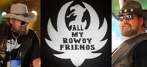rowdy friends.jpg