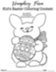 Coloring Contest Jesus Loves Bunny.jpg