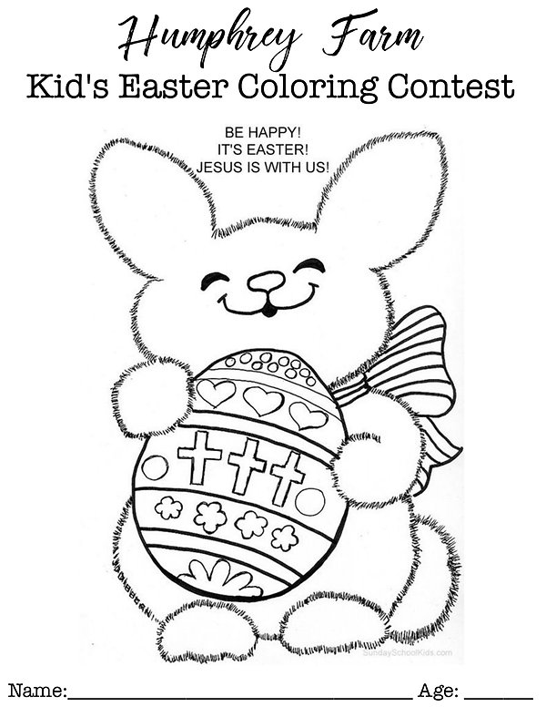 Coloring Contest Jesus Loves Bunny.jpg