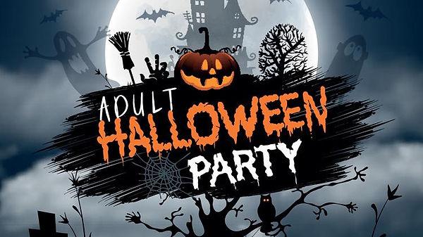 adult halloween .jpg