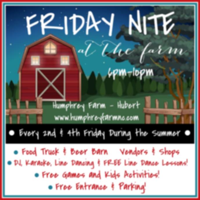 Friday Nite at the Farm .png
