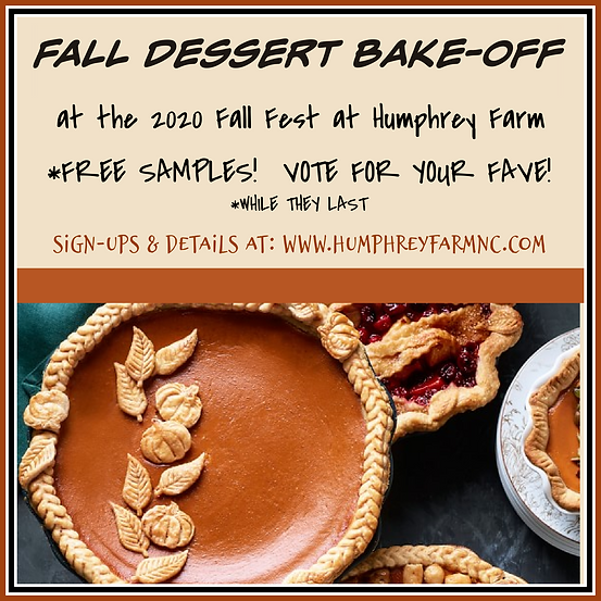 FALL PIE BAKEOFF (1).png