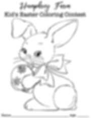 Coloring Contest Bunny with Bow.jpg