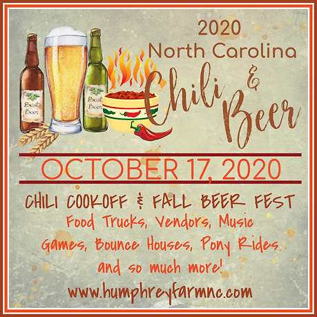 2020 Chili Beer Fest (1).png