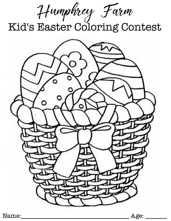 Coloring Contest Basket.jpg