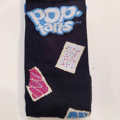 Pop Tarts Cool Socks