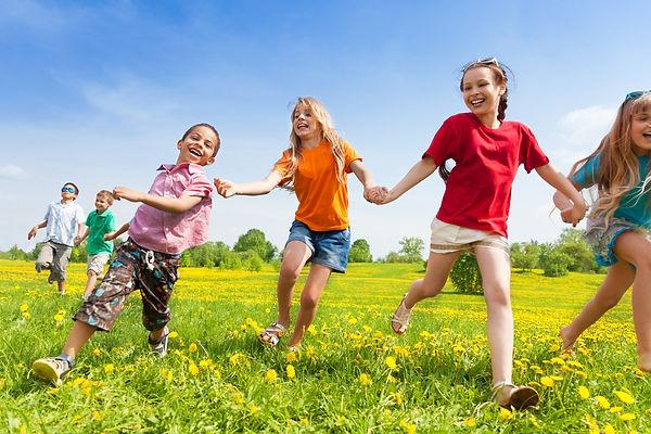 children-playing-outdoors.jpg