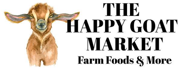 Happy Goat Market.jpg