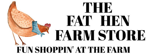 FAT HEN FARM STORE.jpg