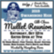Mullet Reunion.jpg