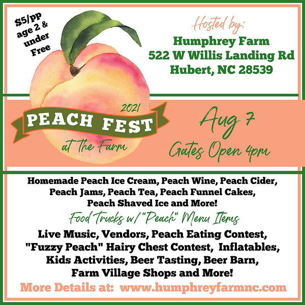 Peach Fest 2021.png