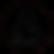 Logo (HQ) (Black).png