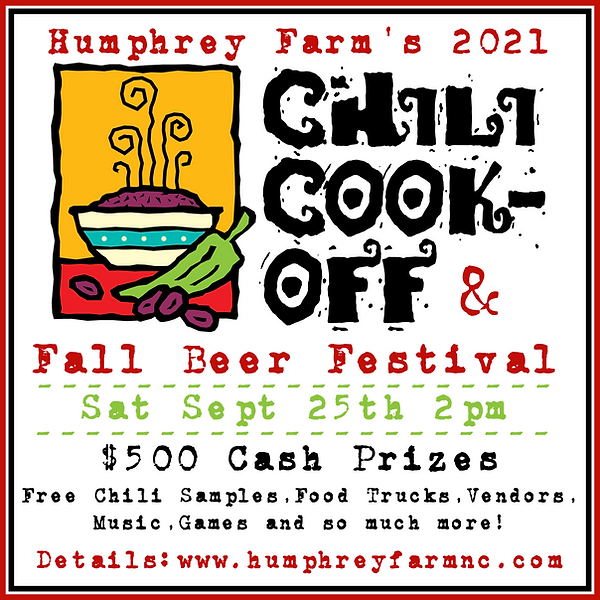 2021 Chili Cook Off.png