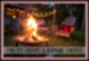 Fire Pit Friday.jpg