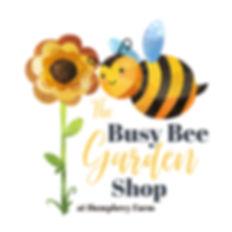 Busy Bee Garden Shoppe.jpg
