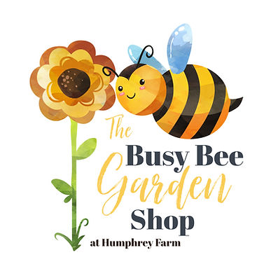 Busy Bee Garden Shoppe.jpg