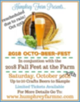 Beer Festival Flyer.jpg