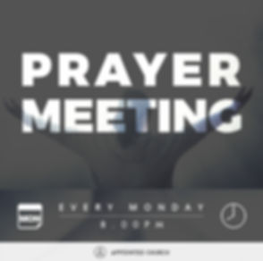 Copy of Prayer Meeting (1-1).jpg