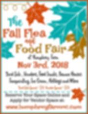 Fall Flea.jpg