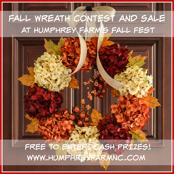 Fall Wreath Contest .png