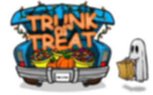 Trunk-or-Treat-1 (1).jpg