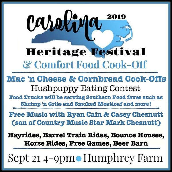 Carolina Heritage Fest.jpg