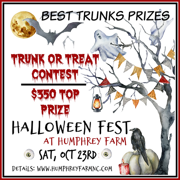 TRUNK OR TREAT CONTEST-2.png