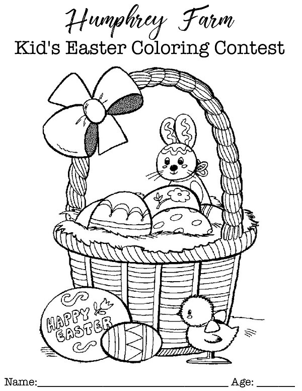 Coloring Contest Basket_Bunnies.jpg