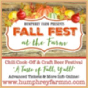 Fall Fest at the Farm Flyer.jpg