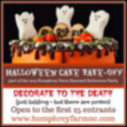Halloween BakeOff.jpg