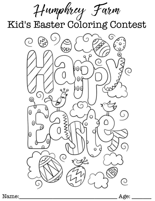 Coloring Contest Happy Easter.jpg